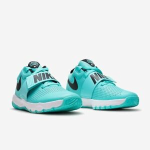 Nike Team Hustle D 8 (GS),881941302