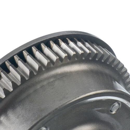 Nockenwellenversteller pour mercedes w203 c230 c280 c350 2004-2018 272050534 7