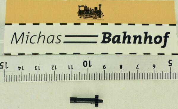 Adattabile Albero Motore Bttb Ca 2cm Lungo In Plastica 1:120 Tt Å * Prodotti Di Qualità In Base Alla Qualità