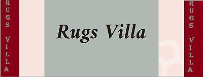 Rugs Villa