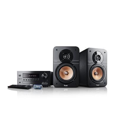 Teufel Ultima 20 Kombo - Stereo Lautsprecher Regallautsprecher Musik Sound