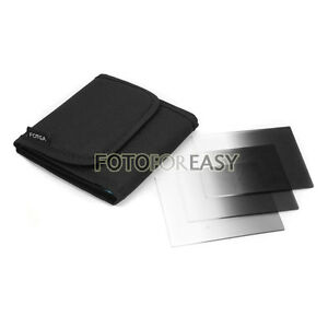 3pcs-Gradual-Graduated-ND2-ND4-ND8-ND-2-4-8-Square-Filter-Kit-for-Cokin-P-Series