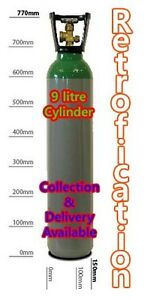 RENT-FREE-5-Argon-Mix-MIG-Welding-Gas-with-Bottle-Cylinder-9L-Hobby-Size-Adams