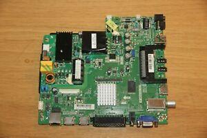 TP.MS6308.P83 - Scheda Av Principale Per SEIKI SE50FO04UK