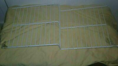 Wire Freezer Shelf for GE Kenmore WR71X2086