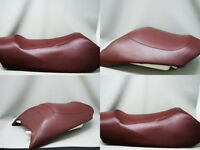 Yamaha Gp800 Waverunner 1998-2000 Seat Covers Set In Burgundy Or 25 Colors