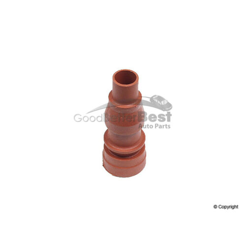 One New OE Supplier Fuel Injector Sleeve 91111088603 for Porsche 911