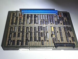 Lot of 3.65Lbs Computer Memory PC Boards w//o IC chips for Scrap Gold Recovery
