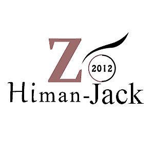 himan-jack-2012