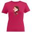 Juniors-Girl-Women-Shirts-Tee-T-Shirt-Snow-White-and-Seven-Dwarfs-Grumpy-Disney thumbnail 22