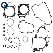 Gasket Set Full For 2002 Honda CB 500 S2 Twin 499cc