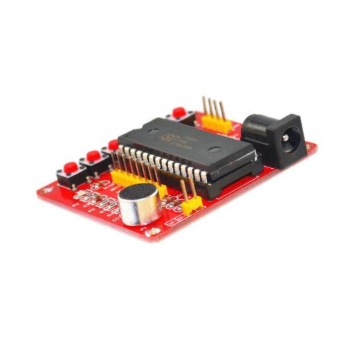 KEYES ISD1700 Sprachaufzeichnungs-Wiedergabemodul ISD1760 Module für Arduino