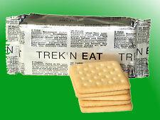 Trek /'n Eat HARTKEKS Panzerplatte EPA BW Trekking Outdoor Verpflegung Notration
