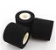 48pcs 36*40mm Ink roller for solid ink coding machine MY-380//DK1000//DK1100 T