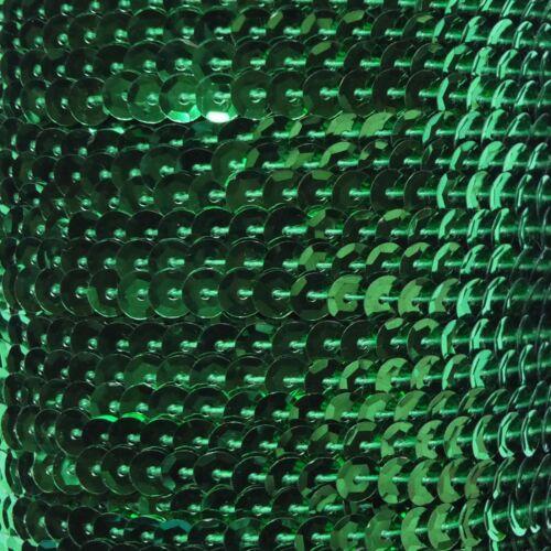 4300as-21x27 1 Paar besondere altsilberfarbene Miederösen in Kleeblatt Form