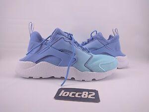innovative design 0a098 e71d3 Image is loading Nike-Women-039-s-Air-Huarache-Run-Ultra-