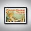 Best-Popular-Vintage-Retro-Wall-Art-Deco-Posters thumbnail 21