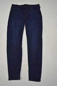 Liverpool-14-32-The-Skinny-Ankle-Dark-Rinse-Stretch-Denim-Jeans
