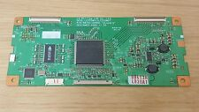 """TCON/LVDS BOARD FOR LG 37"""" LCD TV RZ37LZ55 6870C-0060H"""