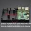 V3-Black-Aluminum-Alloy-Metal-RPi-Shell-Case-Box-for-Raspberry-Pi-3-2-Model-B-amp-B