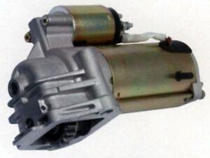 Anlasser-FORD-MONDEO-2-0-2-4-TDCI-TDDI-DI-TRANSIT-JAGUAR-X-TYPE-2-0-TDCi
