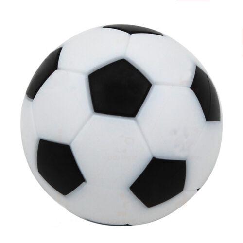 Soccer Table Foosball Ball Football for Soccer Table Game Change Ball 8x Trendy