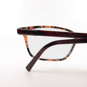 Augenoptik Brille Jaeger London 22 Kompletter Rand D6330 Brille Brille Brillengestell