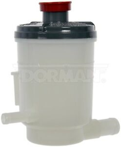 Power-Steering-Reservoir-Dorman-603-684