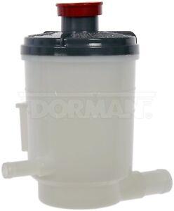 Power-Steering-Reservoir-Dorman-603-684