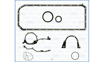 Pro Braking PBF2589-TBL-SIL Front Braided Brake Line Transparent Blue Hose /& Stainless Banjos