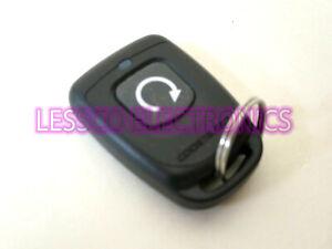 w/ Free Programming - Code Alarm CATX1B H50T45 Transmitter Remote Fob
