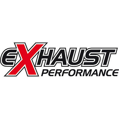 exhaust-performance