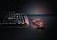 miniatura 7 - Trust Gaming 21683 GXT 105 Mouse da Gioco 6 Pulsanti ILLUMINATO LED AMBIDESTRO