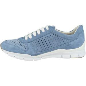GEOX-D-Sukie-B-Schuhe-Damen-Sneaker-Freizeit-Turnschuhe-blue-D02F2B00022C4003