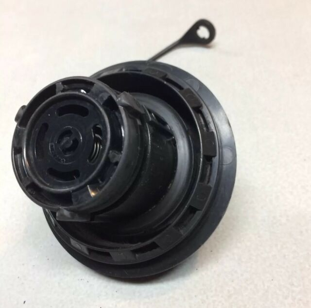 JAGUAR OEM 00-04 S-Type 3.0L V6 Gas Cap XR819276