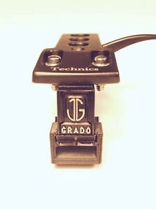 Pair-Of-Stylus-Needle-Guard-Protector-For-Grado-Prestige-Series