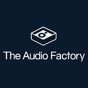 TheAudioFactory