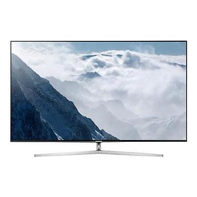 "TV LED Samsung Smart UE55KS8000 SUHD 4K Televisore 55"""