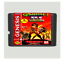 thumbnail 102 - 200 Of New Arrivals 16 Bit Game Cards For Sega Genesis MD With Fast Shipping