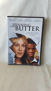 SPINNING-INTO-BUTTER-dvd-2009-Sarah-Jessica-Parker