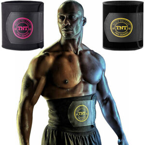 TNT Pro Series Waist Trimmer Belt