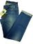 Jeans-JECKERSON-Uomo-Mod-JASON-Tanti-Lavaggi-Trova-il-Tuo-ORIGINALE-e-NUOVO miniatura 11