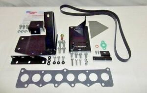 LAND-ROVER-DISCOVERY-300-TDI-INTO-A-SERIES-2-2A-3-ENGINE-BAY-MOUNTING-KIT