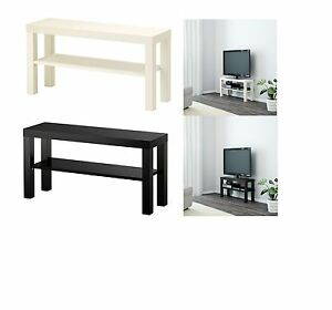 Tv Ikea Trendy Ikea Tv Bench As A Book Shelf Ways To Use