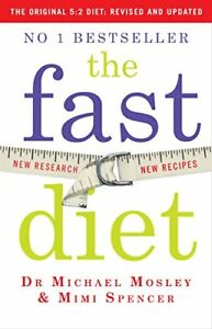 The-Fast-Diet-Lose-Weight-Stay-Healthy-Live-Longer-Revised-and-Updated-by-M