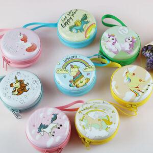 mini-tin-box-sealed-jar-small-storage-cans-baroque-unicorn-candy-box-gift-box-O