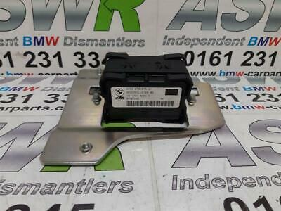 34526781575 BMW Yaw Rate Esp Sensor 6781575
