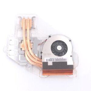 Nouveau-Sony-VAIO-M930-PCG-81113L-PCG-81114L-PCG-81115L-PCG-81214L-CPU-Ventilateur-De