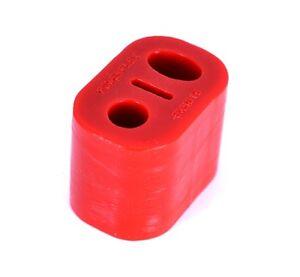 Powerflex-universal-de-montaje-de-escape-EXH016-56mm-X-38mm