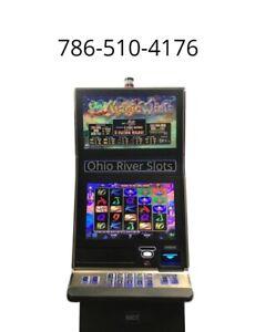 Stinkin Rich Slot Machine For Sale